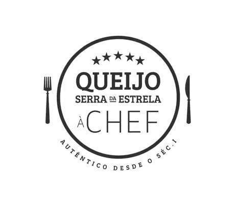 Queijo Serra da Estrela à Chef